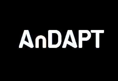 Andapt1