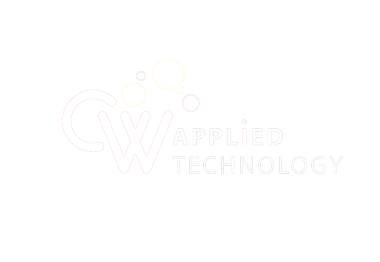 CW Applied Tech