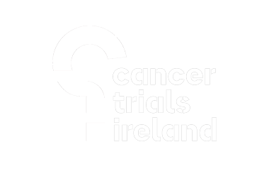 Cancer Trials