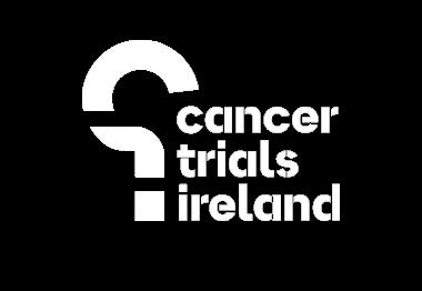 Cancer Trials