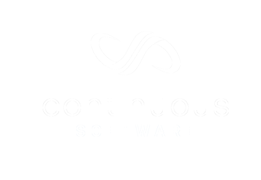 Continuous Software2