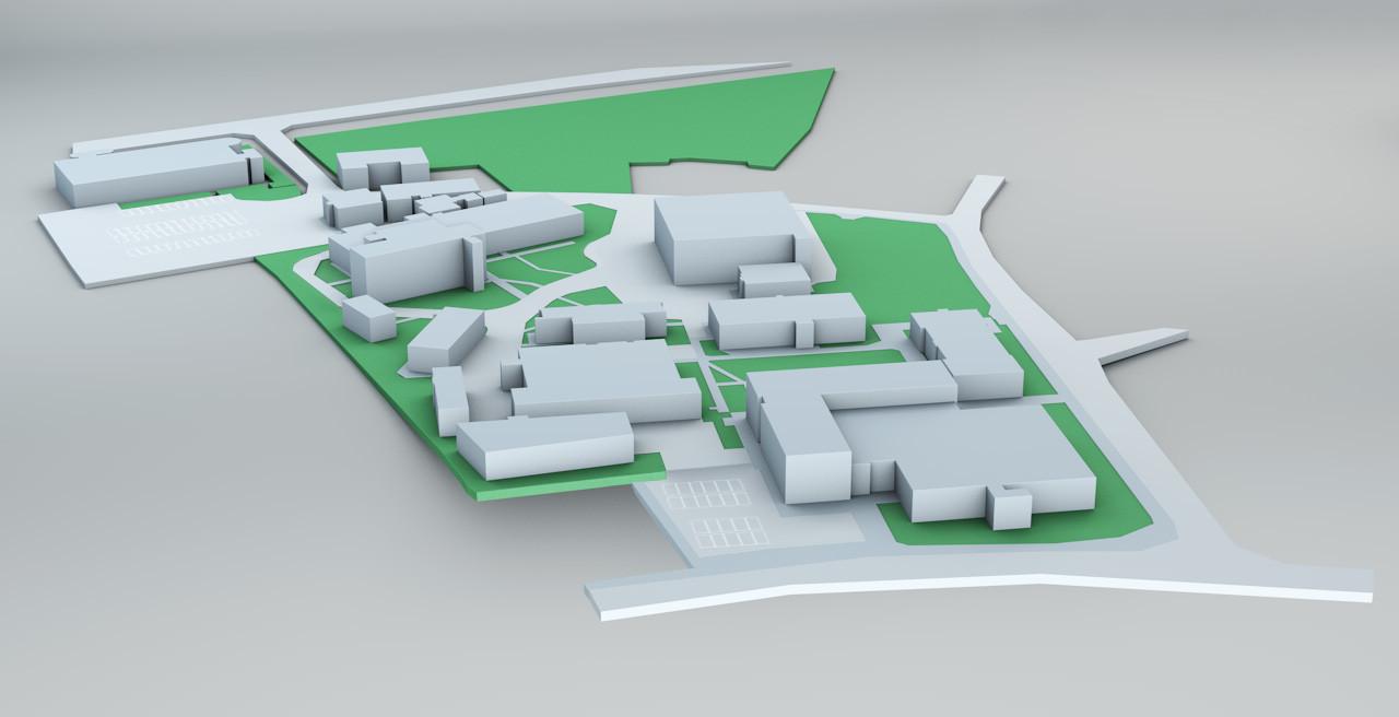 DCU-Alpha-3D-Site-Map-00