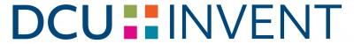 DCU Invent Objectiv logo