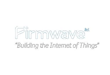 Firmwave