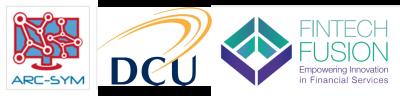 Future of Fintech. DCU Alpha. 29.03.19