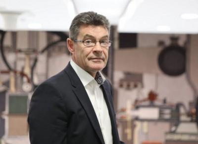 Gary-OCallaghan-Siemens-718x523