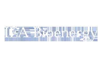 iea-bioenergy