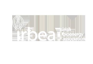irbea