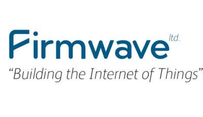 MIT Firmwave