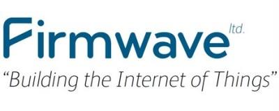 MIT Firmwave2
