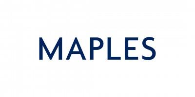 Maples2