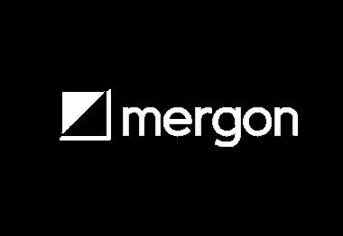 Mergon1