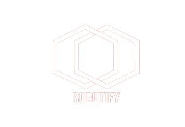Robotify2