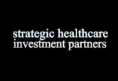 Strategic Health VC2