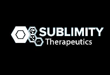 Sublimity Theraputics