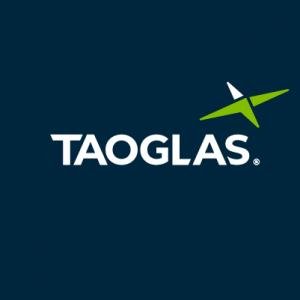 Taoglas-Profile-Navy-400px-300x300