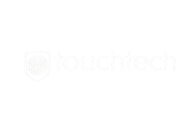 touchtech1