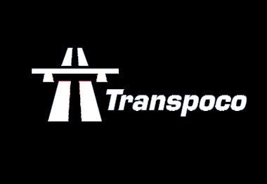 Transpoco1