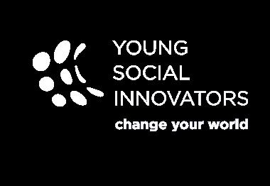 Young Social Innovators