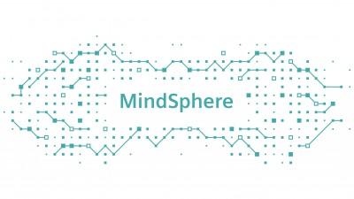 sie-mindsphere-key-visual-rgb