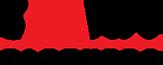smartt-logo-72copy