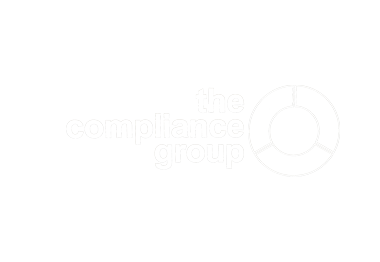 the-complience-group